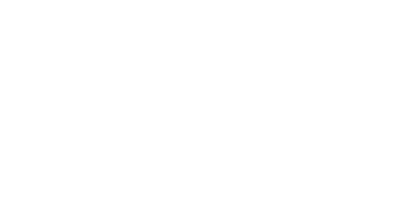 גראונד קפה לוגו לבן